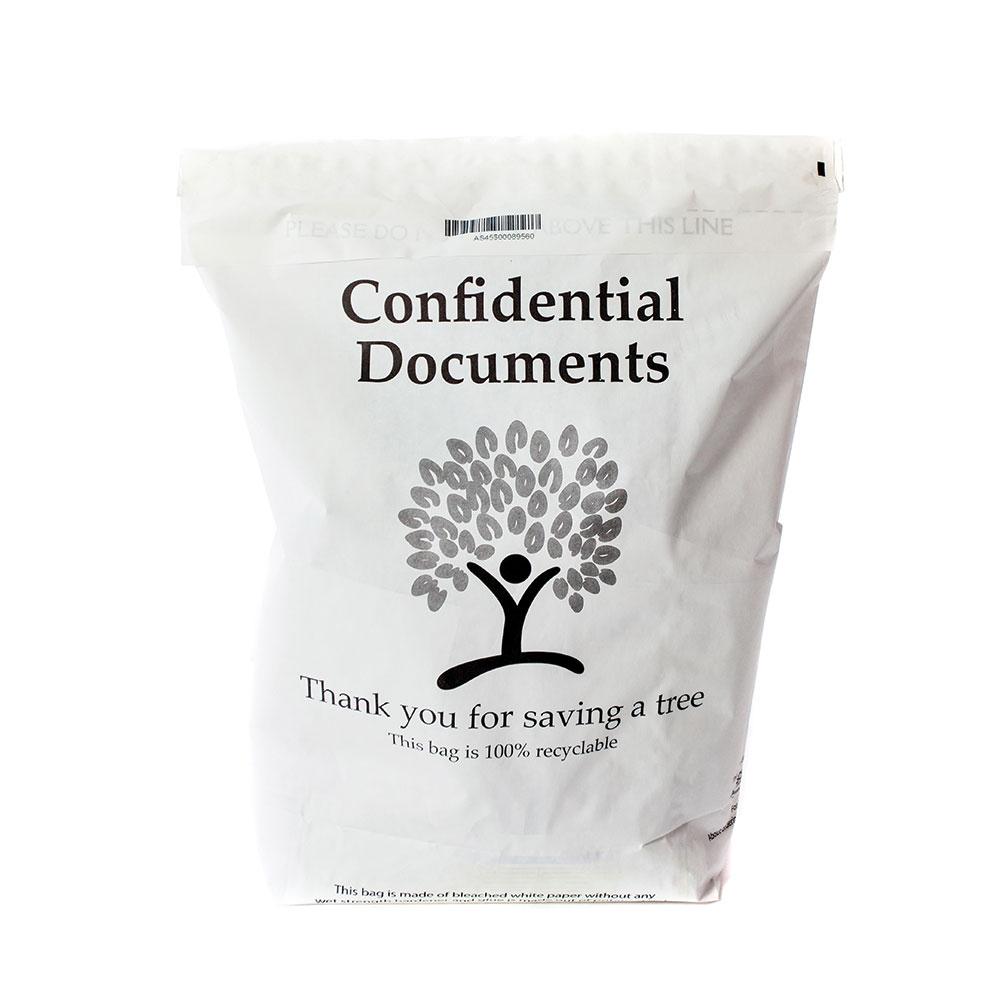 goCompliant-PDC_08