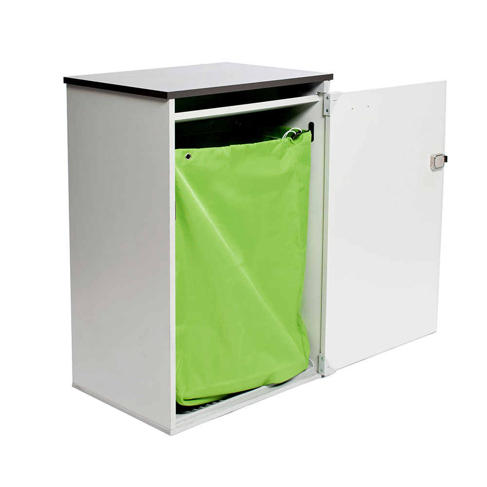 All Source Defender Compliant Shred Console Secure